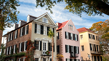 apartment finder charleston
